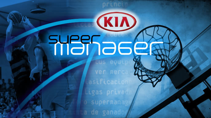 Claves SuperManager KIA Jornada 13
