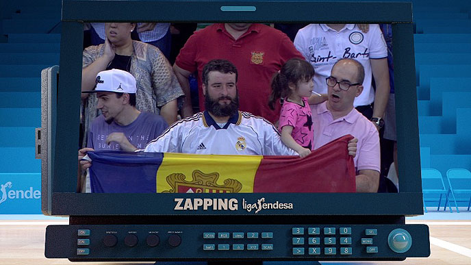 147699_81_zapping_81