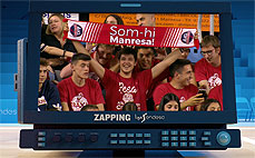 169064_4_zapping_4