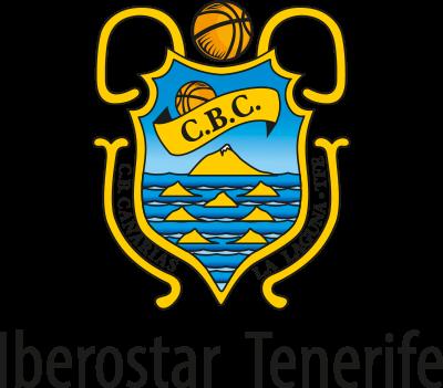 Ibt Tenerife