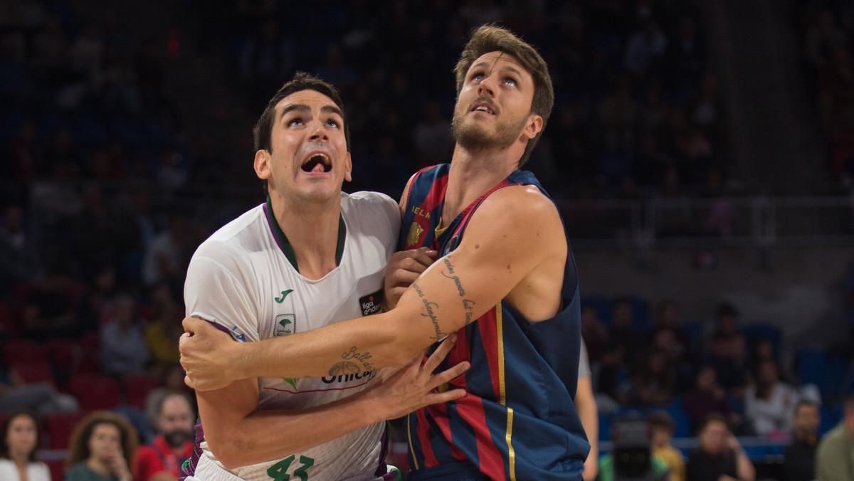 ACB Photo / A. Bouzo