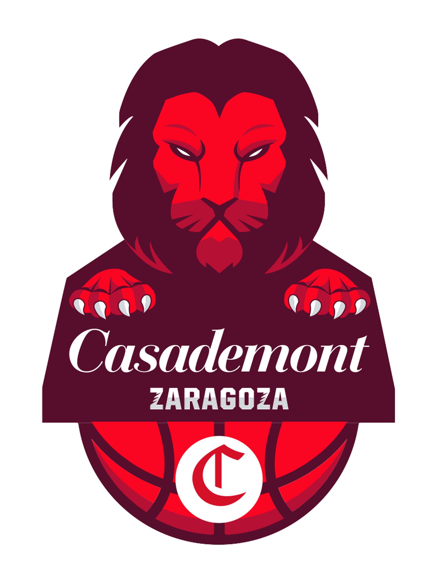 Casademont Zgz