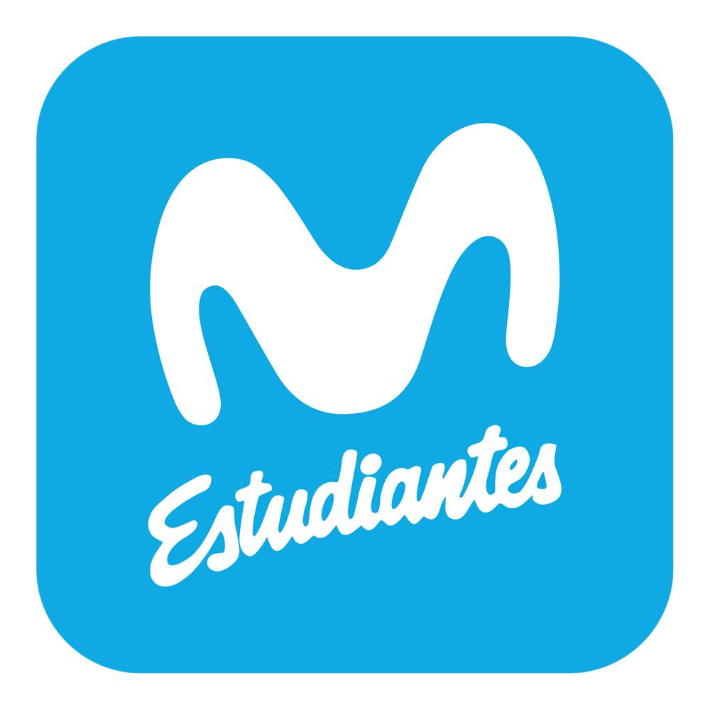 Movistar Estu