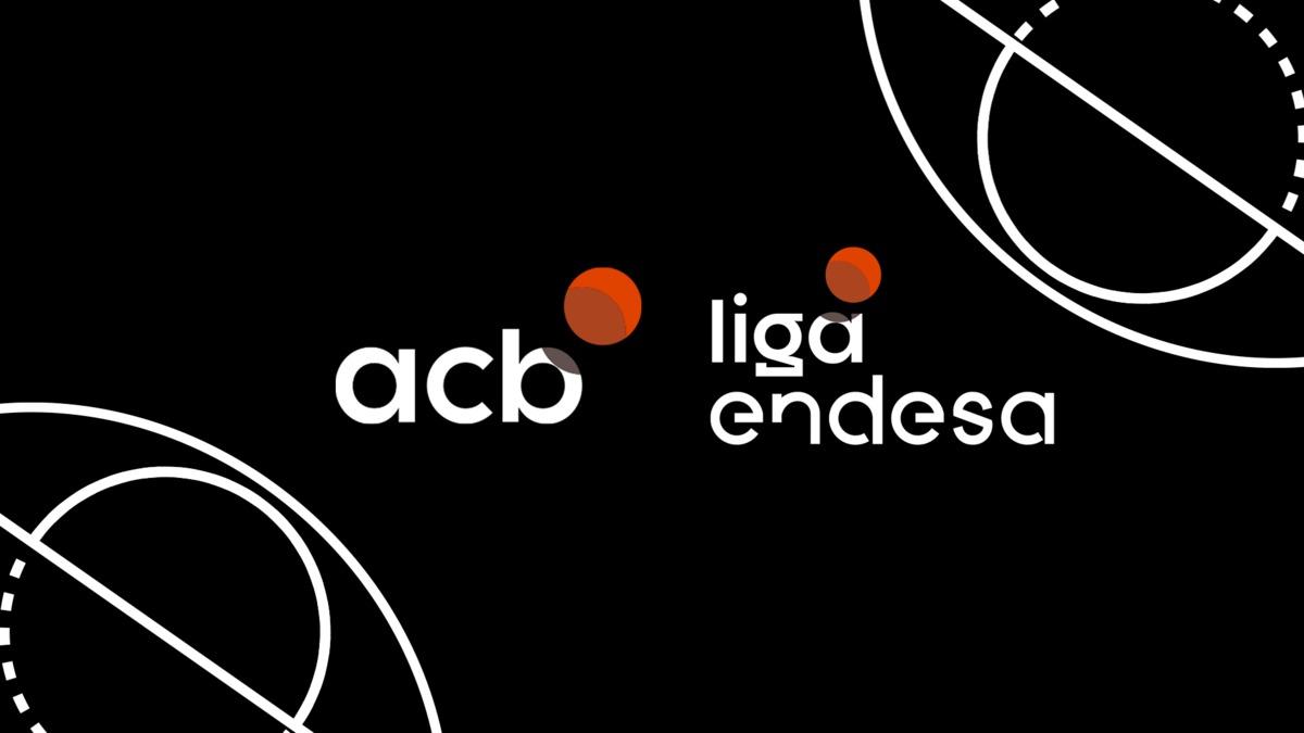 ACB Liga Endesa Baloncesto | ACB