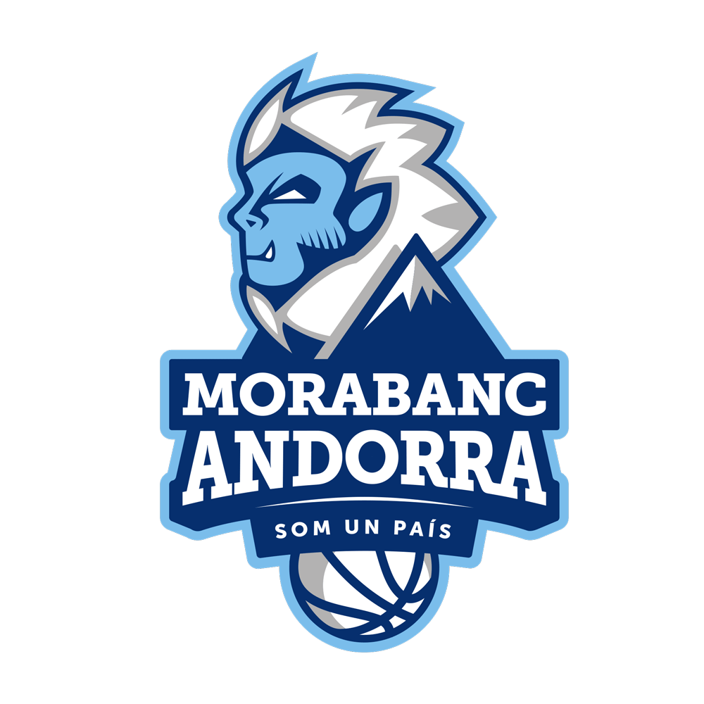 Mba Andorra
