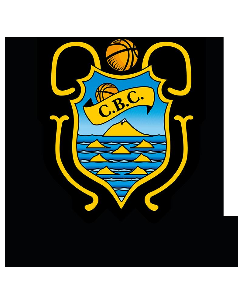 Lenovo Tenerife