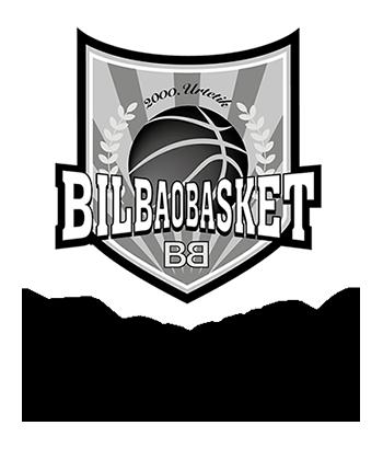 Surne Bilbao Basket