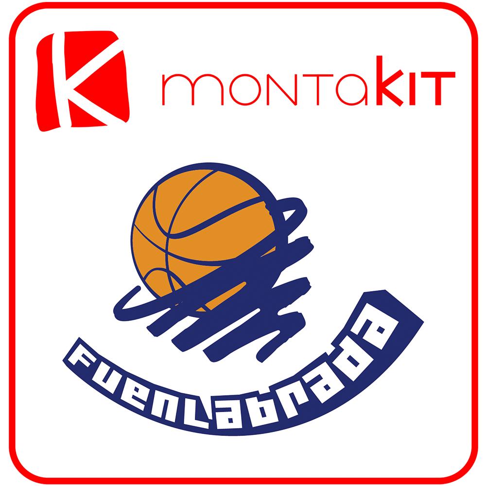 Montakit Fuenla